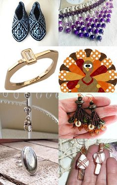 $$$$$$$$$ CHRISTMAS GIFTS 53 $$$$$$$$$ by simi maimoni on Etsy--Pinned with TreasuryPin.com