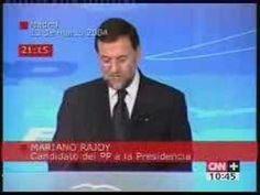 88 horas (Resumen 11-M de CNN+) - YouTube