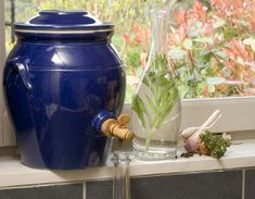 Tout savoir sur le vinaigre et sur sa préparation : fabriquer un condiment maison.
