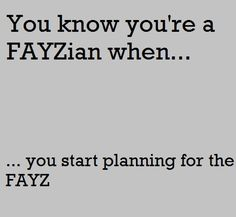 Some have Zombie Apocalypse plans. I plan for the FAYZ.<<< I have both just in case Book Memes, Book Quotes, Gone Michael Grant, Book Fandoms Unite, Gone Book, Gone Series, Random Things, Random Stuff, The Best Series Ever