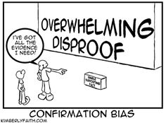 Four Ways to Overcome Confirmation Bias Confirmation Bias, Cognitive Bias, Decision Making, Inspire Me, Wisdom, Facts, Peace, Thoughts, Serenity