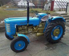 Vintage Tractors, Vehicles, Restore, Tractor, Antique Cars, Car, Antique Tractors, Vehicle, Tools