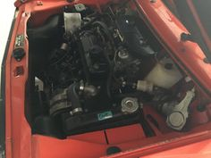 Mini 1275 GTS 1970 — Collectible Wheels Margrave, Mini Clubman, Cars For Sale, Wheels, Collection, Cars For Sell