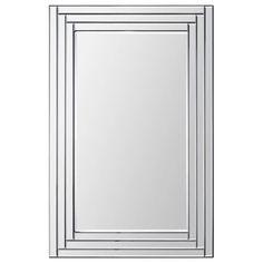 Home decor mirrors canada Home decor