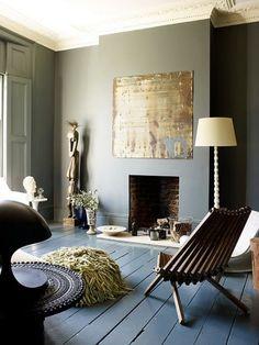 Idées et inspirations pour sa décoration d'intérieur 144 - FrenchyFancy