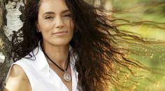 За бавен живот | Биляна Савова за знаците на тялото и колко е важно да правиш онова, което те прави щастлив - Dnevnik.bg