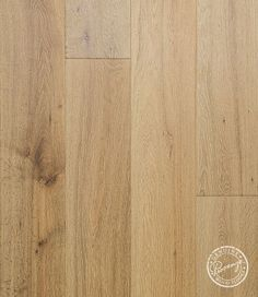 I love this oak floor, called Glacier Bay from the New York Loft Collection: Provenza Floor Detail Image