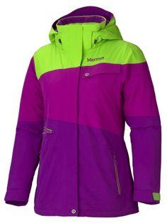 Marmot Moonshot Jacket $290