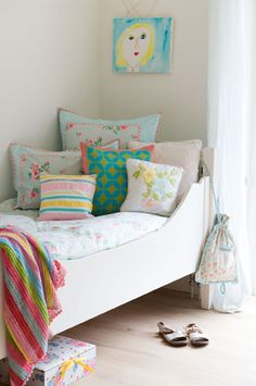 Room Seven 2013 | PR4Kids (http://pr4kids.nl/room-seven-lifestyle)