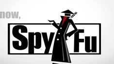 SpyFu; herramienta para analizar la competencia de tu negocio - http://www.actualidadecommerce.com/como-escoger-el-mejor-sistema-de-gestion-de-contenidos-cms/