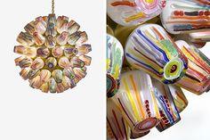 米蘭燈具展 LASVIT 新作 » ㄇㄞˋ點子靈感創意誌