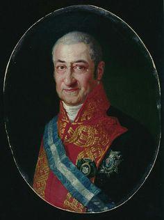 Conde de Cervellon