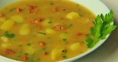 Cheeseburger Chowder, Soups, Food And Drink, Dinner, Healthy, Recipes, Tatoo, Recipies, Dining