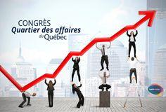 Congrès Quartier des affaires du Québec (CQAQ) http://iwebcontact.ca/rgaq-congres-cqaq-2015/