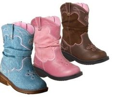 5ae34801362 Target.com  Girls Boots  14 Shipped - My Frugal Adventures
