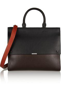 van afbeeldingen tassen Leather beste bags tote 162 Beige E6pqawxx