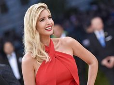 Coffee date with Ivanka?  This much cost you: http://republicmoms.com/much-coffee-date-ivanka-trump-will-cost/