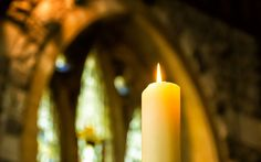 Irish prayers for funerals, Irish blessings for coping with the death of a loved one. Irish words of wisdom to help you heal in a time of grief.