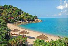 Koh Samui Island, Thailand.