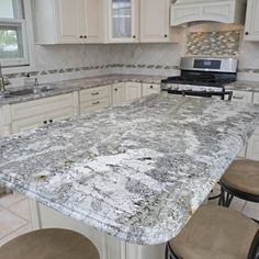 Awesome Photos For Colonial Marble U0026 Granite | Yelp