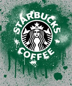 how starbucks saved my life pdf download