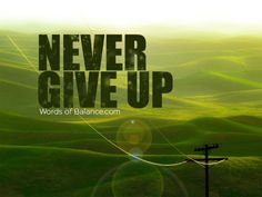 Encouraging a Better Life Through Motivation, Inspiration and Positive Influence Health Motivation, Never Give Up, Believe, Success, Wellness, Peace, Inspire, Marketing