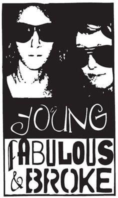 Young Fabulous   Broke 648c7f362