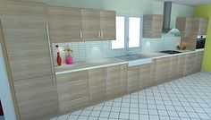 ikea brokhult kitchen - Google zoeken