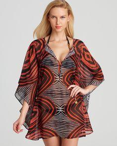 7623d97304b8f Bloomingdale's. Pool FashionBikini FashionBathing Suit CoversBathing ...