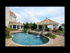 Luxury Real Estate Long Island