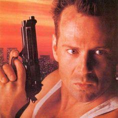 All Die Hard Movies, Ranked Best to Worst