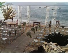 Casamento na Praia   Para o seu casamento