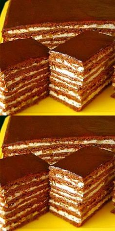 Russian Recipes, Tart Recipes, Recipe Of The Day, Food To Make, Bakery, Food Porn, Food And Drink, Favorite Recipes, Snacks