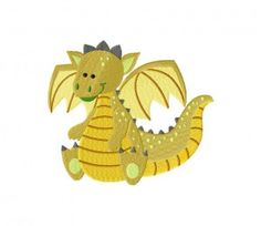 Knights-Dragon-Stitched-5_52