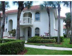 Hard to find 3 bdrm condo on the first floor in PGA National. - See more at: http://idx.waterpointerealty.com/idx/details/homes/c006/RX-9971127/128-Cypress-Point-Drive-128-Palm-Beach-Gardens-FL-33418#.UvK4YV5ju_0