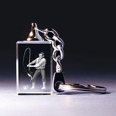 Schlüsselanhänger Angler Contento https://www.amazon.de/dp/B01HFARZPK/ref=cm_sw_r_pi_dp_x_8hiUybP0RCZXA