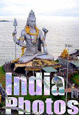India-Photos