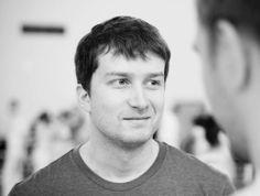 Zillion - Образование и наука - Юрий Стефанов: «В идеале единственным мотиватором в науке должен быть интерес. Но важно найти баланс между т...