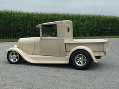 Old Ford Trucks, Old Pickup Trucks, Hot Rod Trucks, New Trucks, Diesel Trucks, Custom Trucks, Cool Trucks, Custom Cars, Classic Trucks