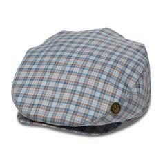 f37c9126c012c Goorin Brothers flat caps Baldness Cure, Mens Sale, Flat Cap, Headgear,  Dillards
