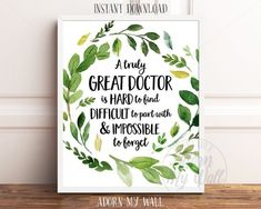 Team Leader Gift Leaving Gift Retirement Gift Farewell Gift A Truly Great Team Leader Is Hard To Find Leadership Printable Quote Print Teacher Retirement Gifts, Thank You Teacher Gifts, Gifts For Boss, Happy Retirement, Presents For Best Friends, Principal Retirement, Retirement Celebration, Retirement Ideas, Grad Gifts