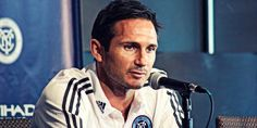 .@NYCFC's Frank Lampard ruled out of #NYCvTOR with calf strain: http://soc.cr/Pswa3
