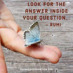Spiritual Healer, Spiritual Growth, Spirituality, Psych, This Or That Questions, Spiritual, Psicologia