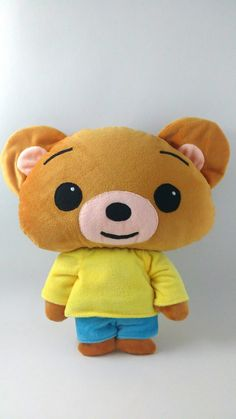 Facebook Sign Up, Pikachu, Hello Kitty, Dolls, Fictional Characters, Birthday Cards, Plushies, Ornaments, Amigurumi
