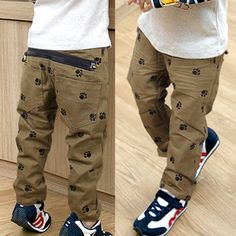 Cheap Pants on Sale at Bargain Price, Buy Quality trousers sport, pant casual, trouser pants for women from China trousers sport Suppliers at Aliexpress.com:1,Pant Style:Pencil Pants 2,Suitable season:spring and autumn 3,Decoration:Pattern,Fake Zippers 4,style:casual 5,Gender:Boys