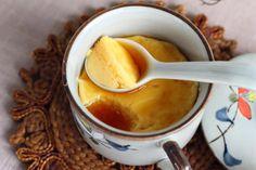 #レンジ #マグカッププリン #プリン #おやつ #絶品 #幸せ #材料3つ #comorie #コモリエ #簡単 #レシピ #kansugi #sweets #pudding #food #easy #cooking #recipe