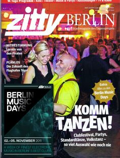 tl_files/BerMuDa/News/zitty-cover.jpg