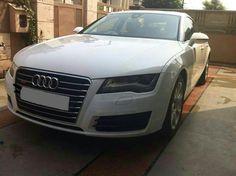 Audi Car Hire in Mumbai @ http://www.kingsofcarhire.in/