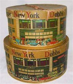 Dobbs 5th Ave