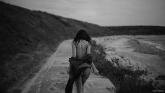 Near beach is a creation by Andrei Alexandru. Category People, Nude, Female, picture. http://andreialexandru.ddt.ro. 20 points, 5 appreciations, 0 comment, 0 favourite, 22 views, 5 group projects. Image #657550.